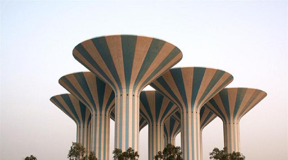 Kuwait plans entertainment city eight times the size of Qiddiya