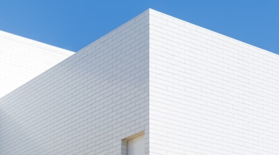 Photographs of Bjarke Ingels' LEGO house in Denmark revealed by Iwan Baan