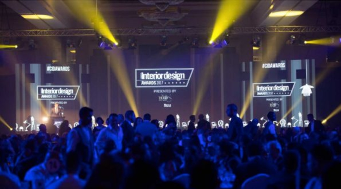 Just over three weeks left to submit nominations for CID Awards 2018