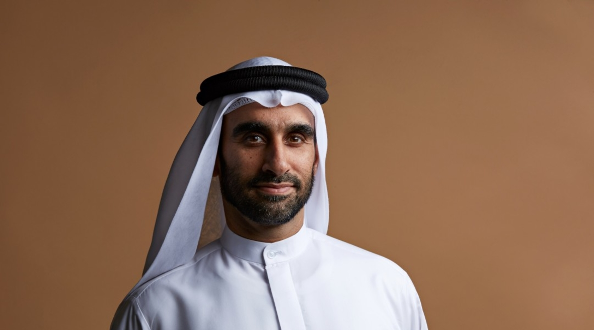 MEA Talks: Ahmed Abdulrahman Bukhash says Emirati architects can learn from the Japanese Metabolism movement
