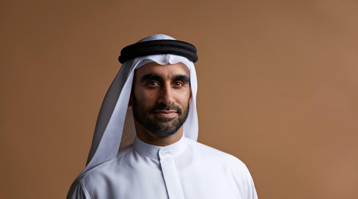 MEA Talks: Ahmed Abdulrahman Bukhash says Emirati architects can learn from the Japanese Metabolism movement