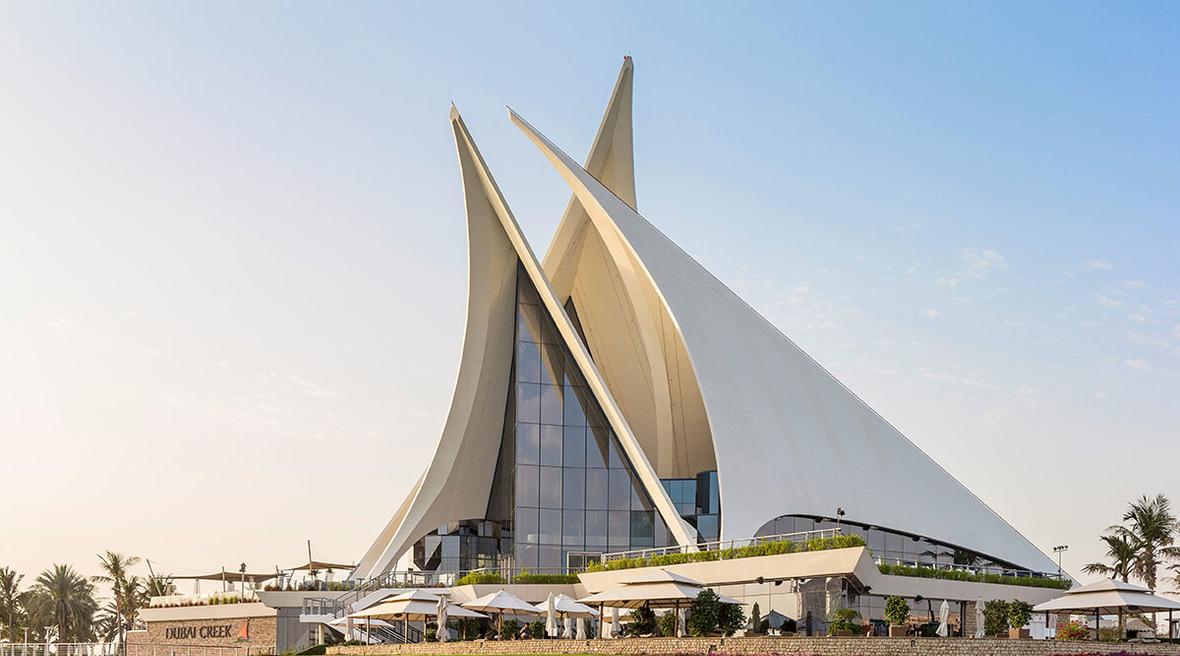 GAJ celebrates 30 years in the UAE