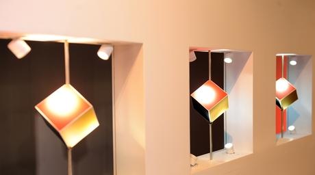 Pictures: Zumtobel Light Fest