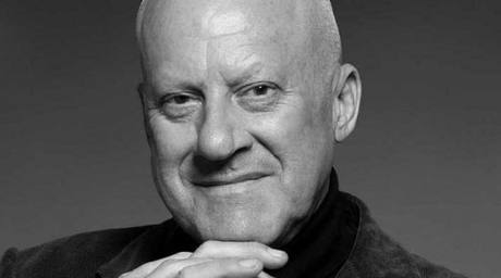 "Norman Foster awarded ""Freedom of London"""