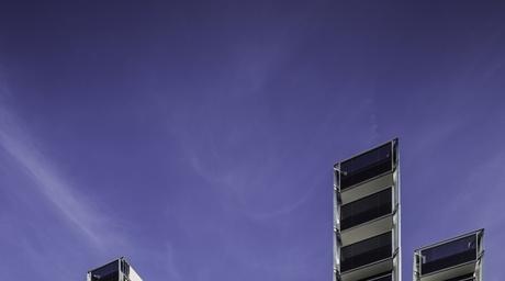 Dubai developer applauds Architecture Pritzker Prize winners RCR Arquitectes