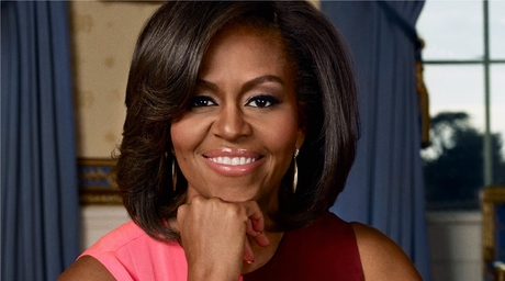 Michelle Obama is keynote speaker for AIA National on Architecture conference 2017