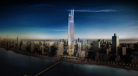 Sponsored: EDGE adds Coastal Towers to its portfolio