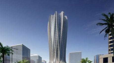 There's a 10 year gap between Qatar and Dubai hospitality markets says La Casa