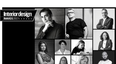 CID AWARDS 2017: Meet the judges