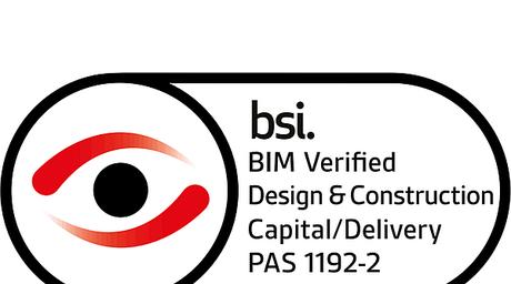 RTA has been awarded BSI certification for BIM implementation