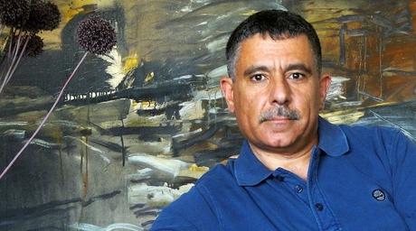 Jordanian architect Ammar Khammash wins Global Award for Sustainable Architecture