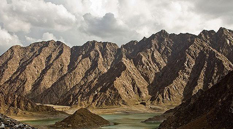 Dubai Municipality announces plans to develop Al Sheraa heritage area in Hatta