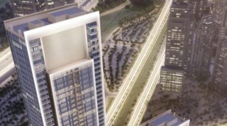 Nikken Sekkei showcases multi-billion dollar projects at Cityscape Global in Dubai
