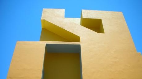 Hashim Sarkis talks architecture from Beirut to Boston
