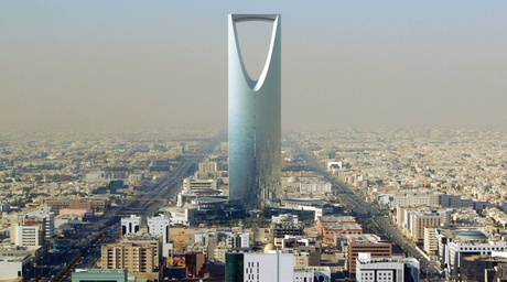 Saudi Arabia to ban inexperienced engineers starting January 2018