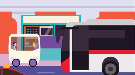 Dubai's RTA reveals plan to 3D-print transport infrastructure