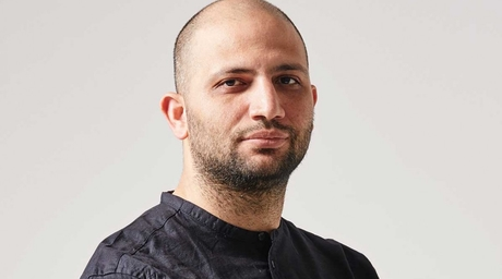 Egyptian architect Islam El Mashtooly leaves Perkins+Will for boutique firm