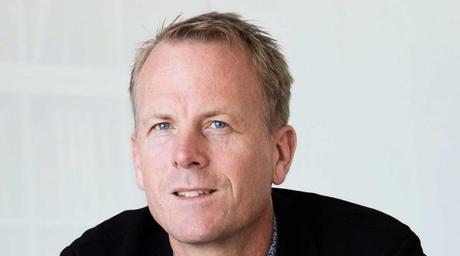 Dubai-based architect Shaun Killa discusses launching award-winning practice and current expansion plans