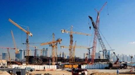 New Dubai development to reflect the architectural styles of Islamic eras