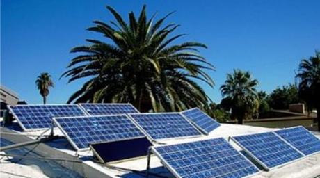 Masdar installs solar systems in 19,400 rural Morocco homes