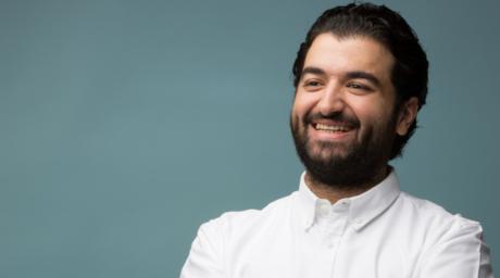Yazeed Obeid reflects on his transition from Sahel Al Hiyari's practice in Amman to X-Architects in Dubai
