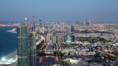 Report says affordable housing makes up over 15% of total market in Abu Dhabi
