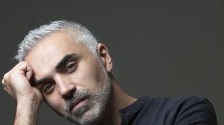 Curator announced for inaugral Sharjah Architecture Triennial