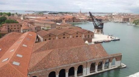 Venice Biennale 2018 announces its jury panel