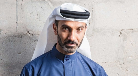 Sotiris Tsoulos, Khalid Shafar join DesignMENA Summit 2019