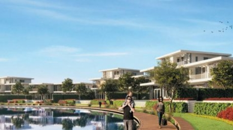New residential project in Dubai to be 45% solar powered