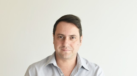 'The design of a school is considered a marketing tool to attract parents,' says U+A's Tiago Sampaio