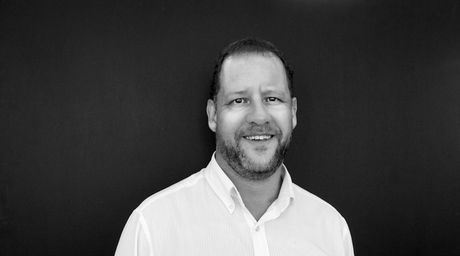Perkins+Will Dubai appoints Andrew Mowat as new operations director