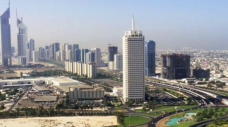 Dubai launches new mission to preserve modernist buildings