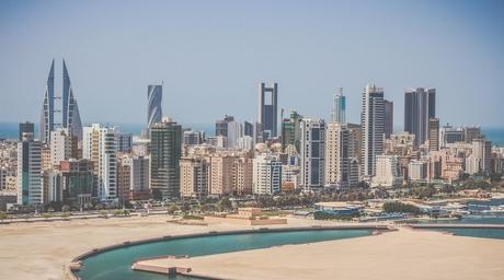 Bahrain's Khalifa Town housing project moves forward