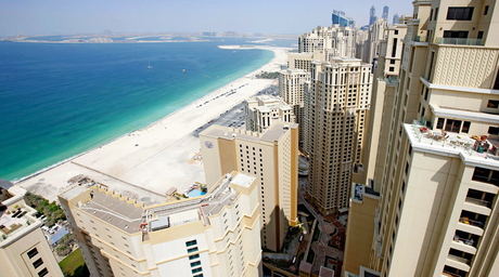 Dubai Municipality considers adding design requirements for architecture students