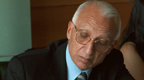Famous Palestinian architect Ja'afar Tukan changed the way Jordan saw the role of architects, said relative Samer Touqan