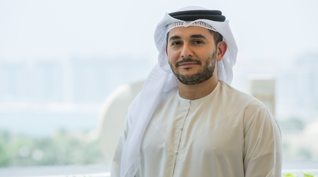 Engineer Mohamad Al-Dah advises Dubai landowners on how to make conservation projects successful