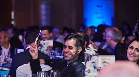 Middle East Architect nominations deadline extended until 2 October