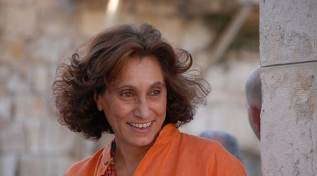 Palestinian architect and academic Suad Amiry wins Tamayouz's Women in Architecture and Construction prize