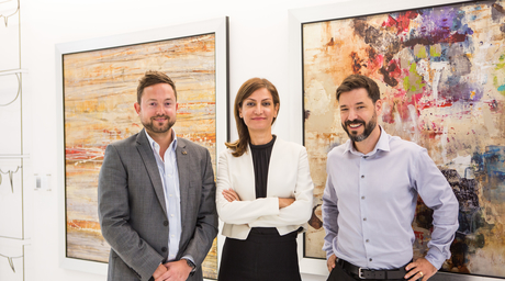 Roundtable: Dubai-based architects gather to discuss specifying for projects