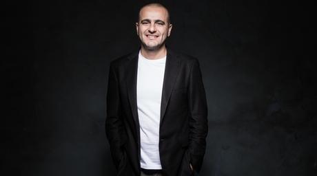 Power List 2019: Karim Moussawer of Paralx discusses his strategic focus on Saudi Arabia