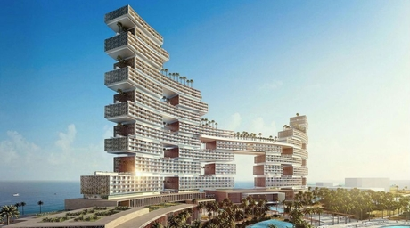 10 GCC projects slated to open in 2019