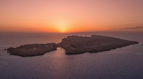 KSA forms new company to lead development of Neom project