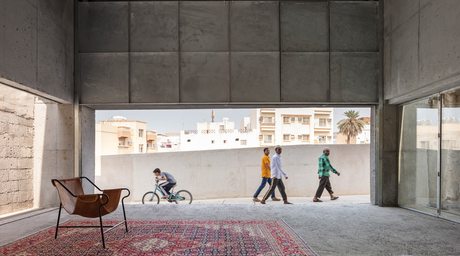 UAE and Bahrain partner in archaeological rehabilitation project in Muharraq