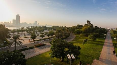 Dubai Municipality announces investment opportunities for major Dubai parks