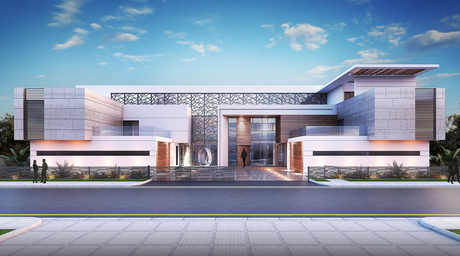 Turnkey architectural studio launches in Dubai to deliver luxury developments