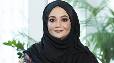 Egyptian architect Noha Jaheen launches Dubai studio and announces proposal for 'Notre Dame Diamond'