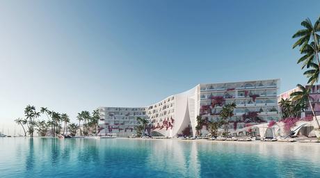 Luxury hospitality market still strong across GCC say UAE architects