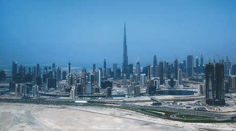 Retrofitting existing buildings in the UAE is essential to meeting carbon emission targets, says Emirates Green Building Council