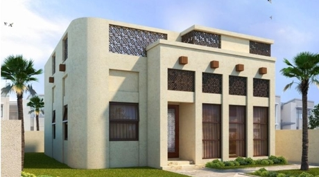 Sharjah to build first 3D-printed house by mid-2019